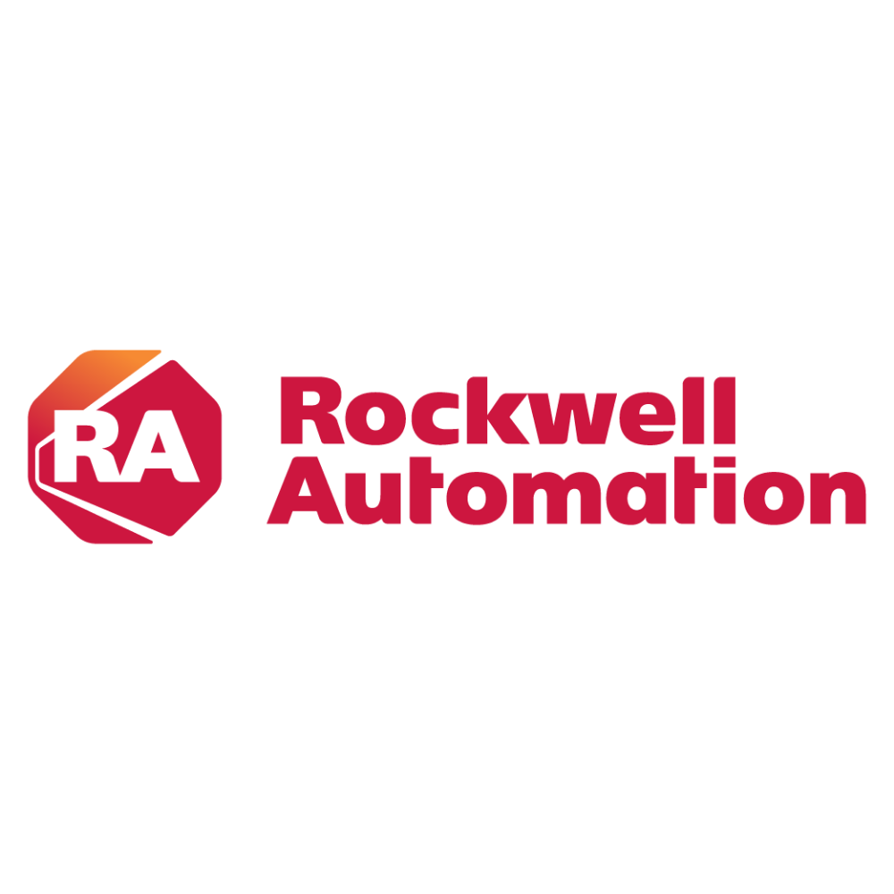Rockwell Colour