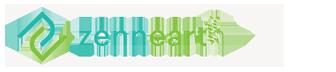 Zenn Earth logo