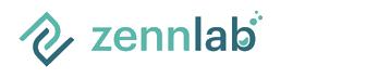 Zenn Lab logo