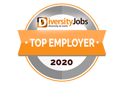 diversityJobs--logo_594w412h