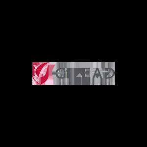 Gilead Logo-1