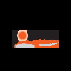 Jounce Logo