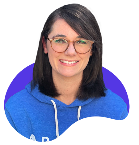 Rachel Black Benchling Manager