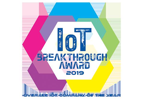 iotBreakthroughAward--logo_594w412h