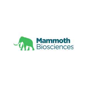 mamouth biosciences logo